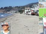 malibu beaches app - COMP.jpg