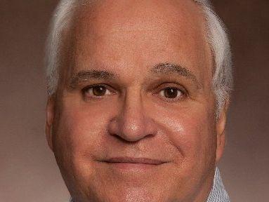 Dr. Phil Kronk
