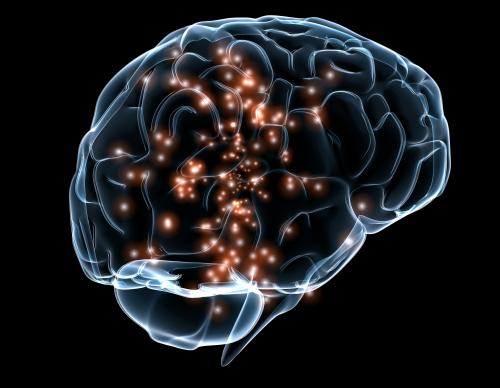SUBNETS aims for systems-based neurotechnology and understanding for the treatment of neuropsychological illnesses