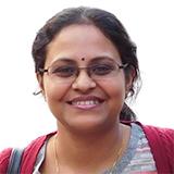 Dr. Ananya Mandal, MD