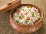 Recipe: How to Make Achari Paneer Pulao [Video]