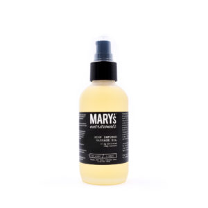 MarysNutritional-Massage-Oil_mgretailer