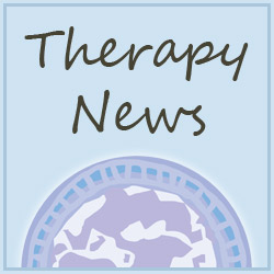01-Therapy-News-Banner-03