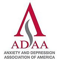 How the Anxiety and Depression Association of America Works to Prevent, Treat and Cure Anxiety Disorders and Depression