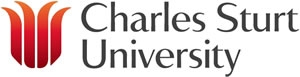 Charles Sturt University - Online IT Masters Degree qualifications