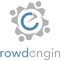 CrowdEngine+Lockup2