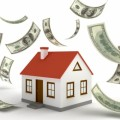 Real-Estate-Investment-Trust-www.financialjuneteenth.com_