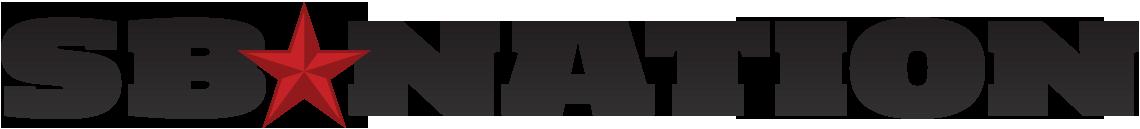 Big_sbn_logo