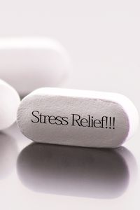 New Research into Anxiety Disorders