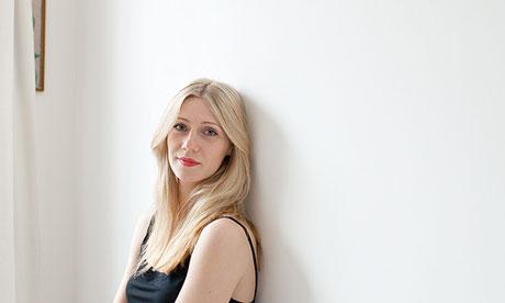 Rose Bretécher