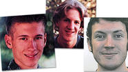 bTimeline/b: Deadliest U.S. mass shootings