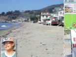 malibu beaches app - COMP.jpg
