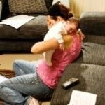 7 Secrets to a Stress-less Day for Parents