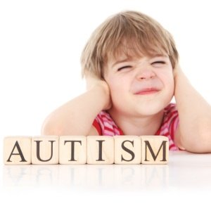 Meds may not cause autism.