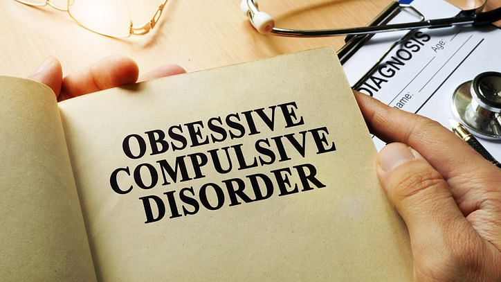 div class=paragraphspKnow the symptoms, causes, and treatment for Obsessive-Compulsive Disorder./p/div