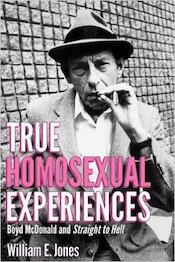 truehomosexualexp