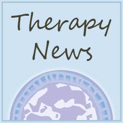 TherapyNewsPic71
