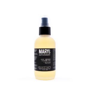 MarysNutritional-Massage-Oil_mgretailer