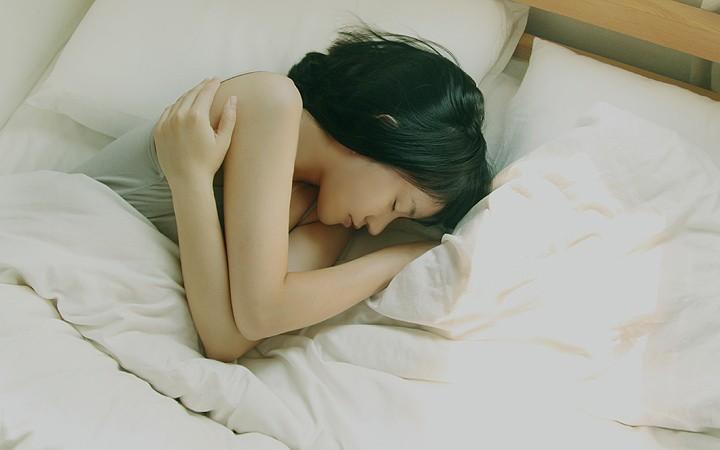 technology causes depression sleeping
