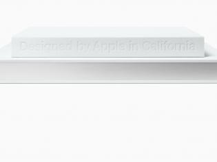 Apple's $300 book