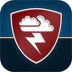 Storm Shield App Icon