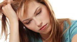 Best tips to overcome anxiety disorders naturally!