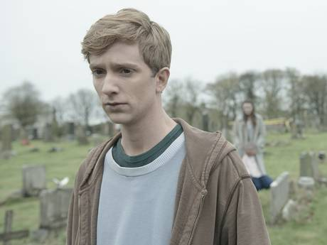 Programme Name: In The Flesh (Des Willie/BBC)