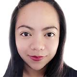 Angela Betsaida B. Laguipo, BSN