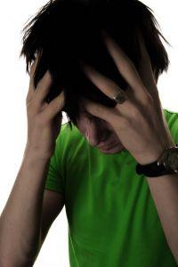 Obsessive-Compulsive Disorder in the Media