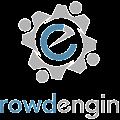 CrowdEngine+Lockup2