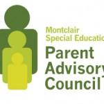 Montclair SEPAC Meeting — Kids  Anxiety
