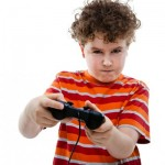 Kids and Technology: A Dangerous Combination